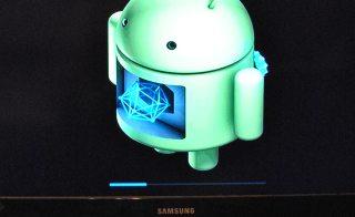 KLIK Tv Android
